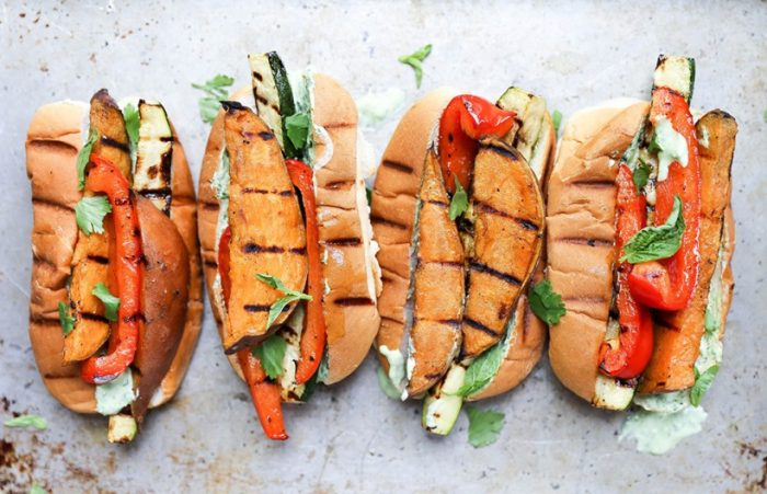 Grilled_Sweet_Potato_Vegetable_Sandwich