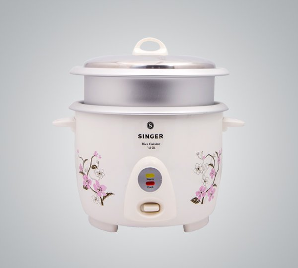 Rice_Cooker-600x540