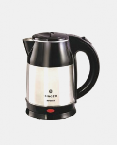 Electric Kettle -Aroma