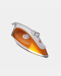 Singer India steam iron
